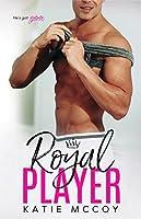 Royal Player (All-Stars #1)