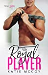 Royal Player (All-Stars #1)