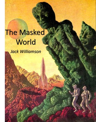 The Masked World