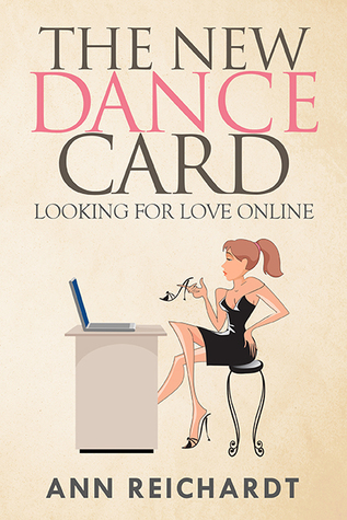 The New Dance Card: Looking for Love Online