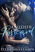Another Postcard (Stone Butterfly Rockstars Book 1)