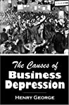 The Causes of Business Depression (1913)