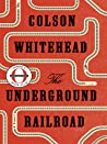 The Underground Railroad ebook download free