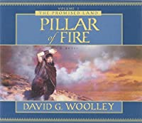 Pillar of Fire (The Promised Land)