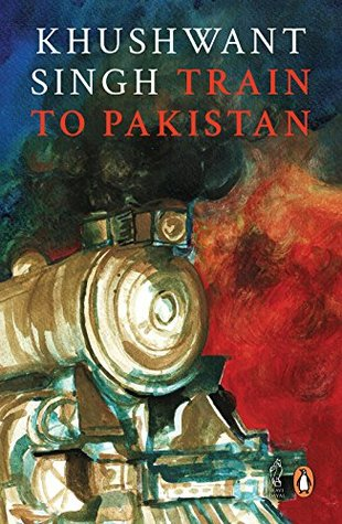 articles on train to pakistan
