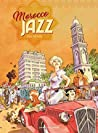Morocco Jazz (Hors Collection)