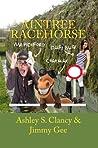 Aintree Racehorse