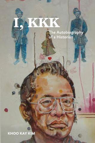 I, KKK: The Autobiography of a Historian