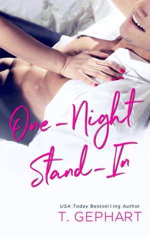 finne et one night stand i alta
