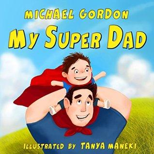 My Super Dad