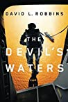 The Devil's Waters (USAF Pararescue #1)