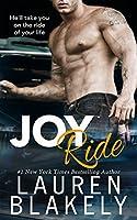Joy Ride (Big Rock, #5)