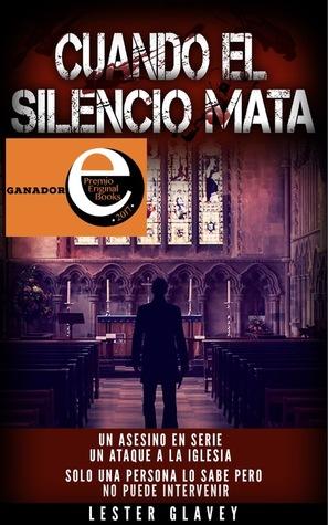 Cuando el silencio mata: Asesinato en la Antigua Guatemala