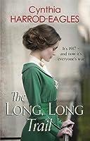 The Long, Long Trail: War at Home, 1917 (War at Home #4)