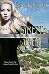Siren's Battle (Seraphine Thomas, #3)