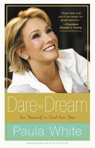 Dare to Dream Understand God's Design for Your Life