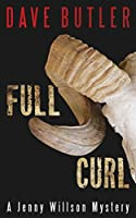 Full Curl: A Jenny Willson Mystery