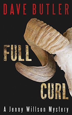 Full Curl by Dave   Butler