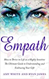 Empath: How to Th...
