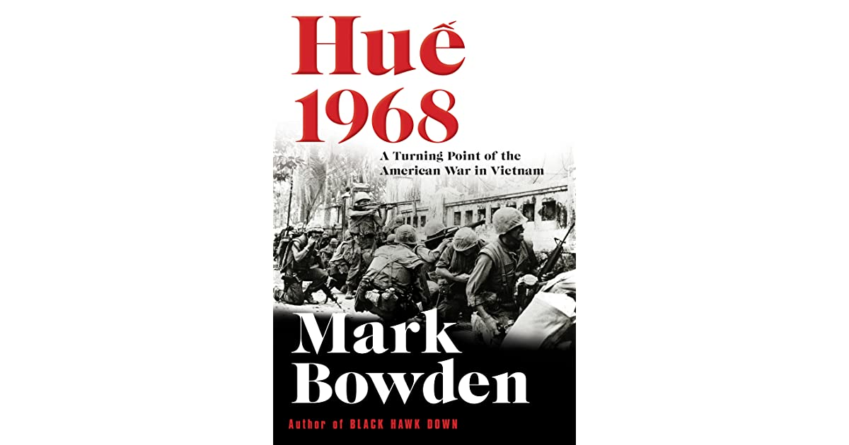 1968 was a turning point for The year 1968 was a watershed year in american history — a turning point for the nation and its people a year of vivid colors, startling sounds, and searing images a turbulent, relentless cascade of events that changed america forever.