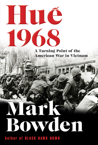 Huế 1968: A Turning Point of the American War in Vietnam