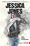 Jessica Jones, Vol. 1: Uncaged!