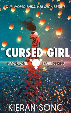 The Cursed Girl