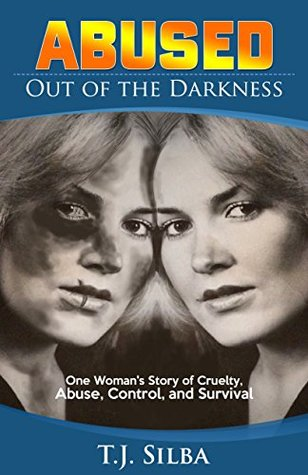 Abused: Out Of The Darkness