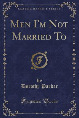 Ho sposato, ma datazione