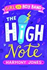 The High Note (Girl vs. Boy Band #2)