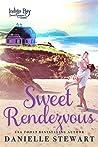 Sweet Rendezvous (Indigo Bay Sweet Romance Series, #6)