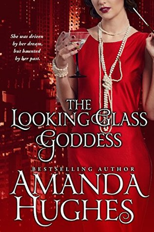 The Looking Glass Goddess