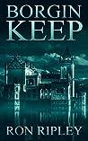 Borgin Keep (Berkley Street #8)