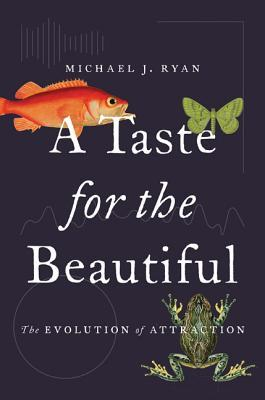 A Taste for the Beautiful- The E