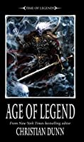 Age of Legend (Time of Legends)