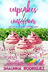 Cupcakes & Confessions (Sweet Seduction #2)