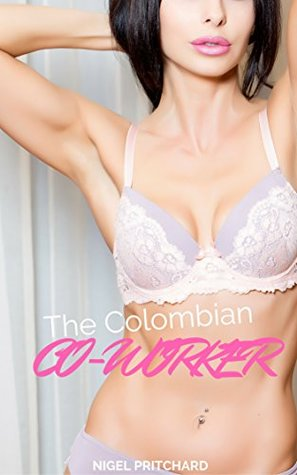 The Colombian Co-worker
