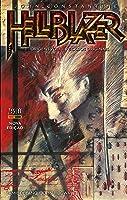 Hellblazer Origens, Vol. 1: Pecados Originais (Hellblazer, #1)