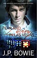 Fear and Loving in Las Vegas
