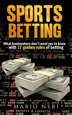 Golden systems sports betting betting tips horse racing mauritius