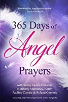 365 Days of Angel Prayers