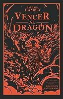 Vencer al dragón (Las tierras del invierno, #1)