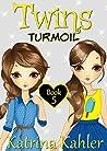Turmoil (Twins #5)