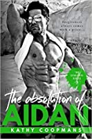 The Absolution of Aidan (The Syndicate, #3)