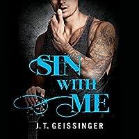 Sin With Me (Bad Habit #3)