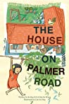 The House on Palmer Road by Si-Hoe, SS & Sim EE Waun