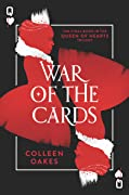 War of the Cards