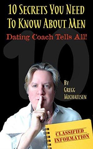 Gregg Michaelsen dating