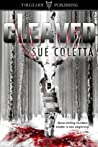 Cleaved (Grafton County Series, #2)