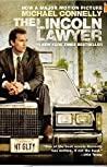 Lincoln Lawyer 4 Book Set (Lincolon Lawyer, The Brass Verdict, The Reversal, The Fifth Witness, 1-4)